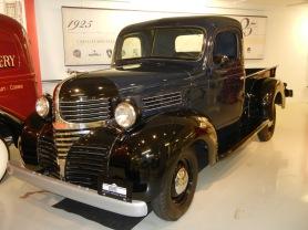 1940 Dodge Pick-up
