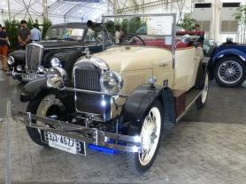 1929 SInger